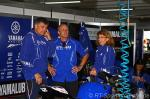 IDM Saisonfinale Hockenheimring 17.-19.09.2010