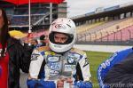 IDM Saisonfinale Hockenheimring 16.-18.09.2011