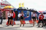78. Schleizer Dreieckrennen 03.-05.08.2012