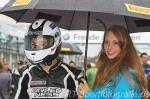 IDM - 36. Siegerlandpreis Nürburgring 27. - 29.06.2014