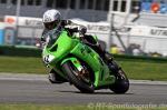 ADAC Motorrad Weekend 27.08 - 28.08.2011