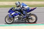 Training Superstock 600 13.06.2008