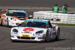 GT-Masters Rennen 1