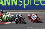Rennen Supersport WM