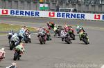 Superbike WM 2011 - Nürburgring 02.-04.09.2011