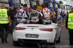 Rennen Supersport WM