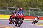 Bikers Classics Series 300-600 und SBK