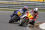 GP 500 und SBK