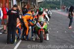 6 hours of Spa moto - 09.08.2014
