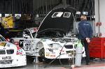 3. Lauf - Test- und Einstellfahrten 25.04.2008
